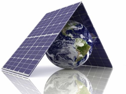 fotovoltaico.jpg22