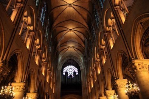 notre-dame-cathedral-inside-5589-hd-wallpapers