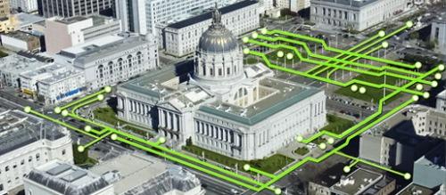 sfe_ou_slider_smart_cities