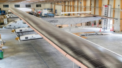 1397118803_Solar-Impulse-2-Daylight-Revillard-600x335