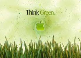 apple_sostenibilita
