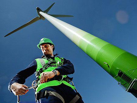 energie-rinnovabili-lavori-0321