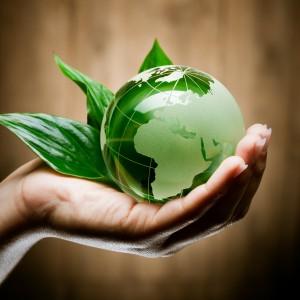 GreenEconomy11