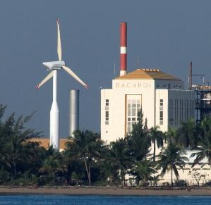 43417-hi-Bacardi_wind_turbine-vertical