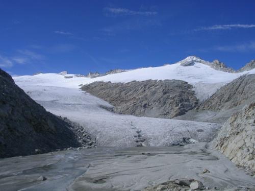 ghiacciai1