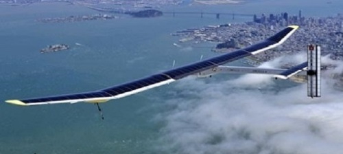 RTEmagicC_Solar_Impulse_UK_page_image_2.jpg