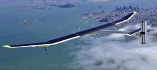 RTEmagicC_Solar_Impulse_UK_page_image_2.jpg