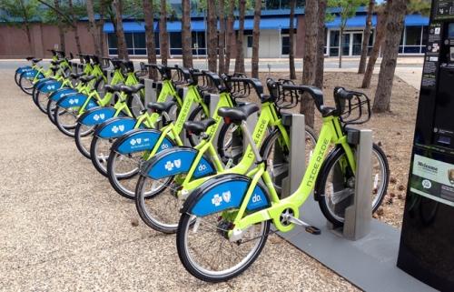 bike-share-660