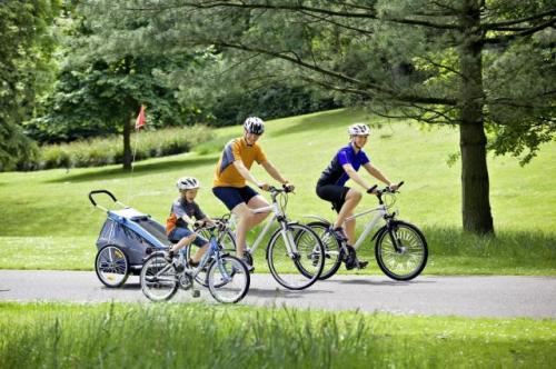 fiab-famiglia-bici-vacanze-bimbi