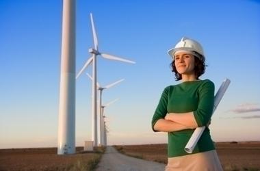 green_job_crop380w