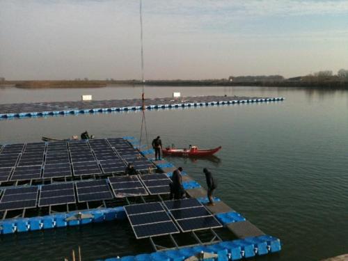 impianto_fotovoltaico_galleggiante_8