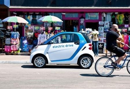 incentivi-auto-elettriche-mobilita-sostenibile