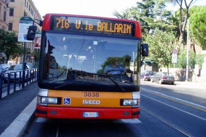 l43-autobus-roma-120907174258_medium