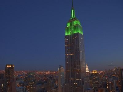 empire-state-building-green-light-night-city-new-york-lights-dark-blue-sky-photo.jpg.400x300_q90_crop-smart