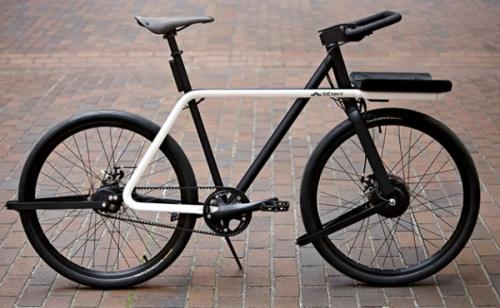 futuristic-electric-bike-the-denny-designed-in-seattle