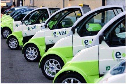 Milano-car-sharing-elettrico-e-vai