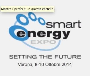 smart-energy-expo-2014-logo-sito