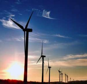 wind-turbines-dusk1