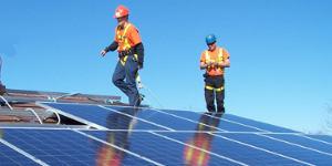 installazione-fotovoltaico-1
