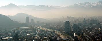 Santiago-de-Chile-en-estado-crítico-de-contaminación-atmosférica-1