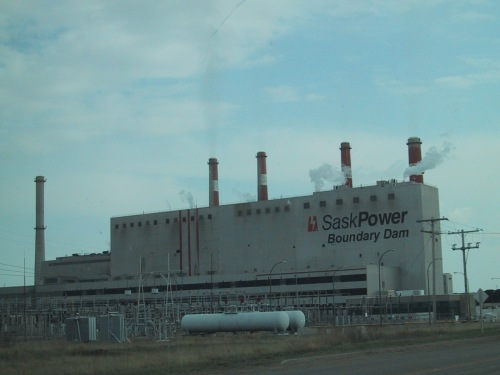 SaskPower_Boundary_Dam_GS