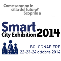 smartcitybanner_sce_2014