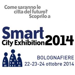 smartcitybanner_sce_2014