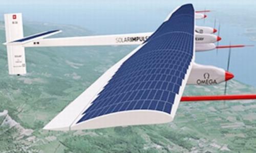 Solar-Impulse-