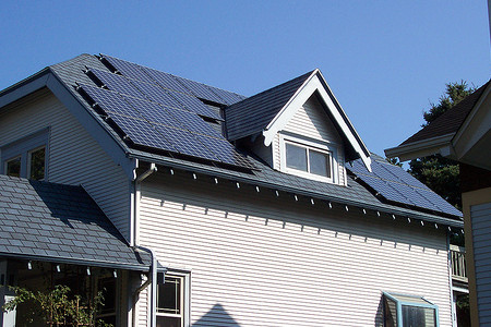 usa_fotovoltaico_installazioni_1_ogni_4_minuti