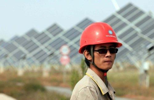 cina-fonti-energetiche-rinnovabili