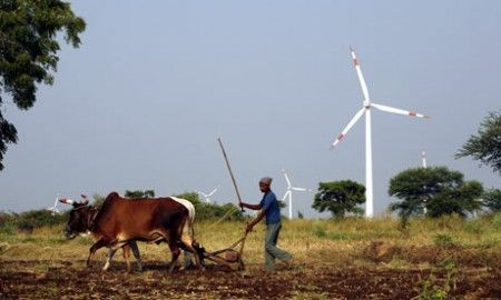 energie-rinnovabili-india-302121
