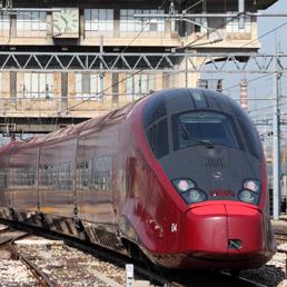 italo-treno_lapresse_258