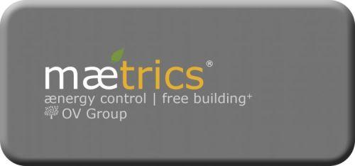 Logo_Maetrics