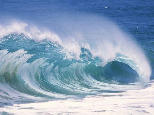 energia-dalle-onde-del-mare-una-fonte-infinit-L-GTSs3c