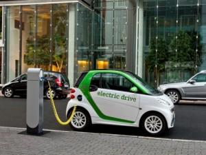 mobilita-sostenibile-300x225