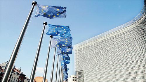 unione-europea-rinnovabili-1