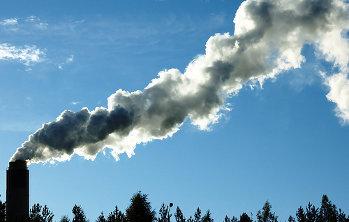 EMISSIONI-CO2