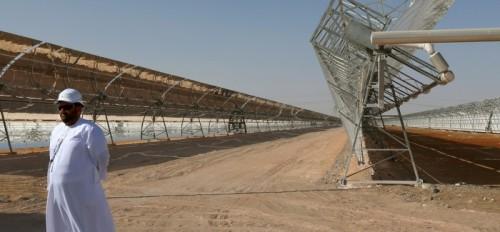 Arabia_Saudita_Industria_Energia-700x325
