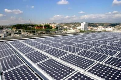 fotovoltaico-california