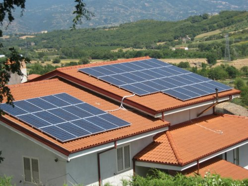 impianto-fotovoltaico-11-kW-galeo-energy