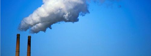 emissioni_riduzione