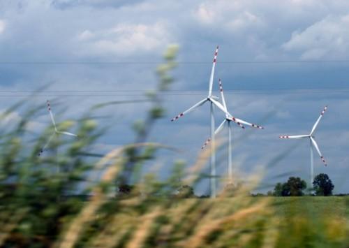 energie-rinnovabili-polonia-kisielice-autosufficienza-energetica-1-640x455