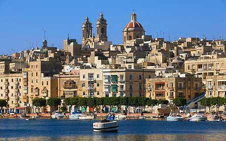 malta-harbour_1589074c