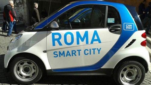 roma-car2go