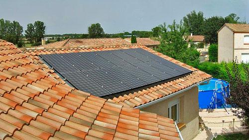 Ad-aprile-il-74-dellelettricità-generato-dal-fotovoltaico