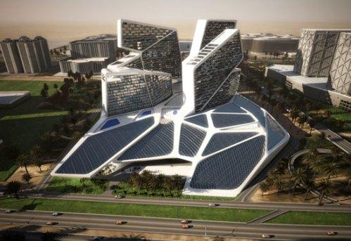 Dubai Rinnovabili