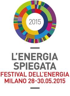 Festival_2015_per_blog