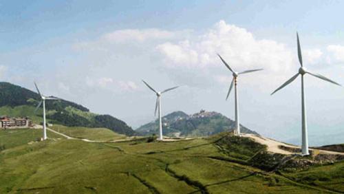 rinnovabili-risparmio-economico