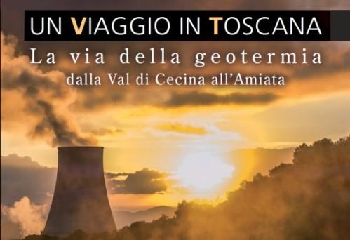 un_viaggio_toscana-e1431763714226