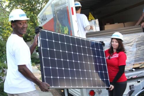GRID-Alternatives-solar-panels-537x357